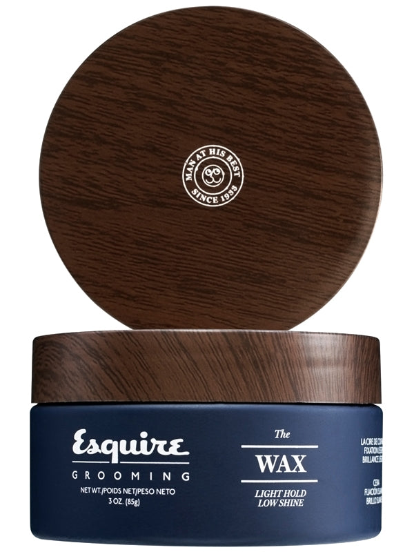 Esquire Grooming The Wax 85g