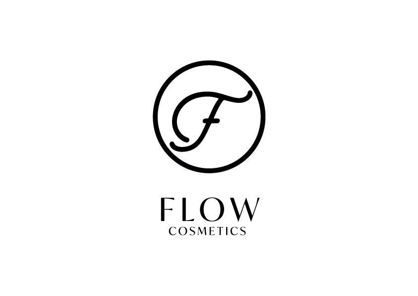 Flow Cosmetics Shampoo Bar - Beer & Oat Protein 120g