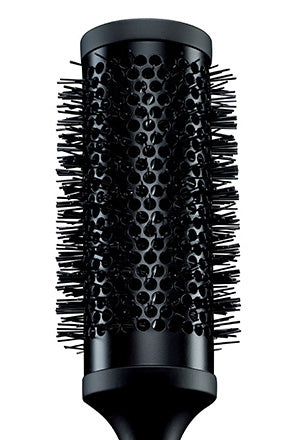 GHD Ceramic Vented Radial Brush size 3 45mm