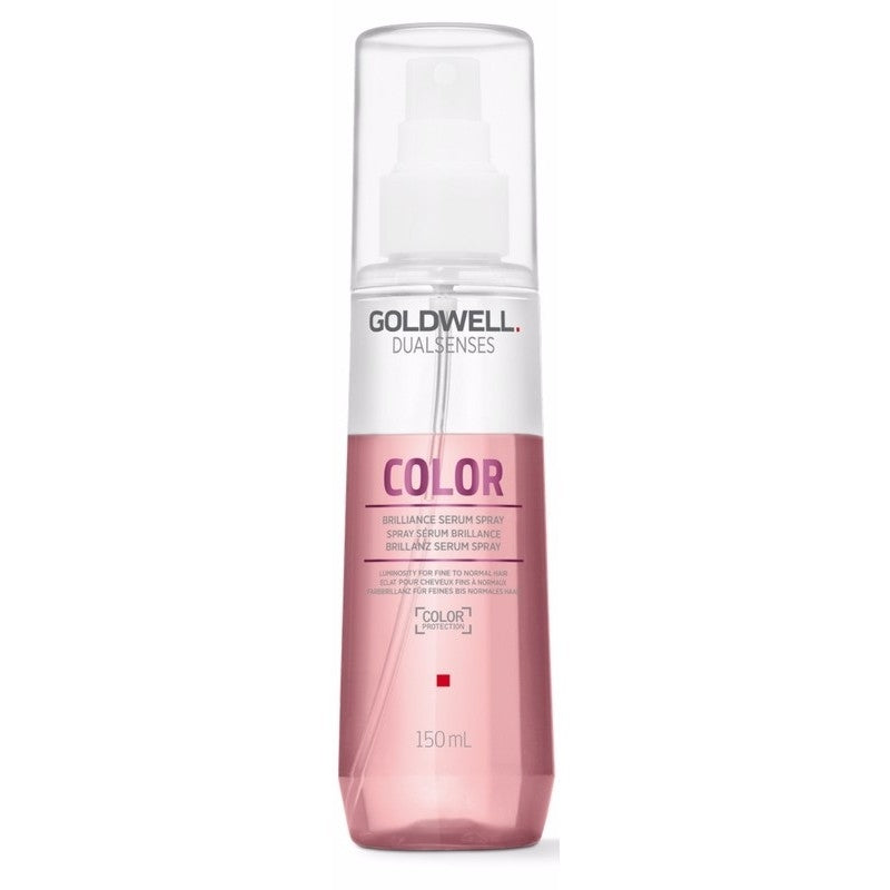 Goldwell Dualsenses Color Serum Spray 150ml