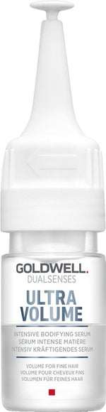 Goldwell Dualsenses Ultra Volume Intensive Bodifying Serum 18ml