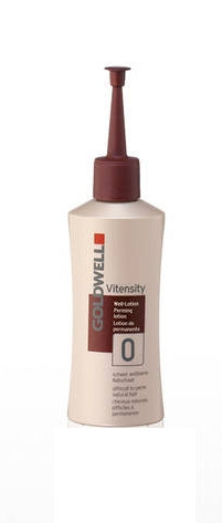 Goldwell Vitensity Perm Lotion type 0 80ml