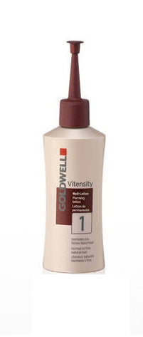Goldwell Vitensity Perm Lotion type 1 80ml