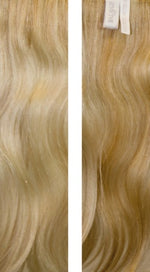 Balmain Hair Clip-In Weft Memory®Hair Amsterdam