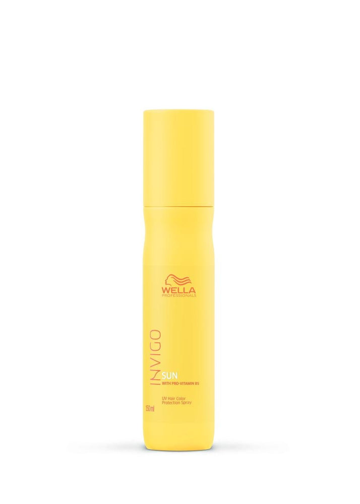 Wella Invigo Sun Protection Spray 150ml