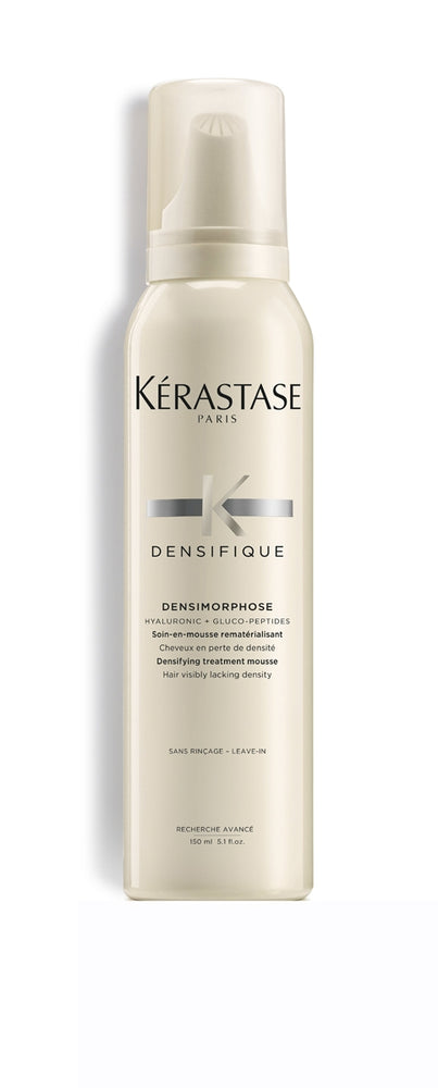Kérastase Densifique Densimorphose Mousse 150ml