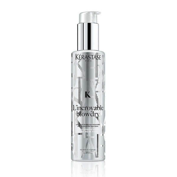 Kérastase Couture Styling L'Incroyable Blowdry Lotion 150ml