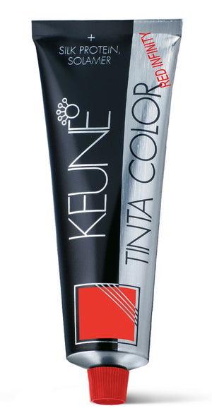Laad afbeelden in Gallery viewer, Keune Tinta Color Red Infinity 60ml