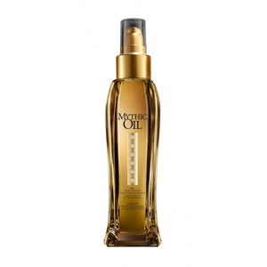 Laad afbeelden in Gallery viewer, L'Oreal Mythic Oil Original 100ml
