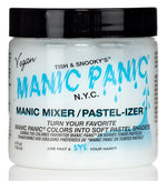 Manic Panic High Voltage Hair Colour Mixer/Pastel-izer 118ml