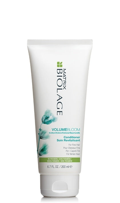 Matrix Biolage VolumeBloom Conditioner