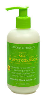 Mixed Chicks Kids Leave-In 237ml