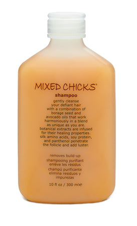 Mixed Chicks Shampoo 300ml