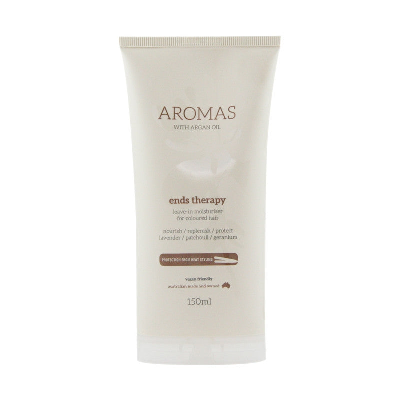 NAK Aromas Colour Ends Therapy 150ml
