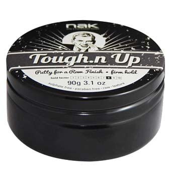 NAK Tough N Up 90 g