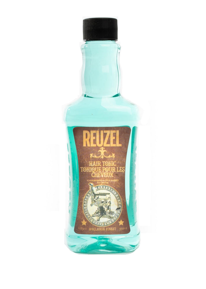 Reuzel Hair Tonic 350ml