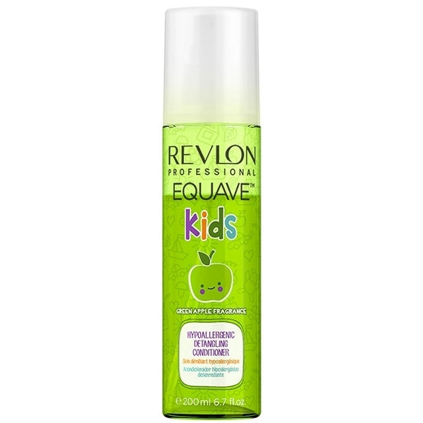 Revlon Equave Kids Detangling Conditioner Spray 200ml
