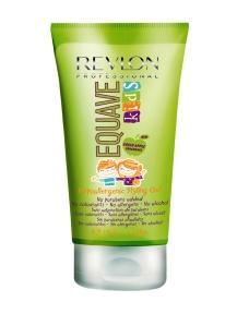 Revlon Equave Kids Styling Gel 125ml