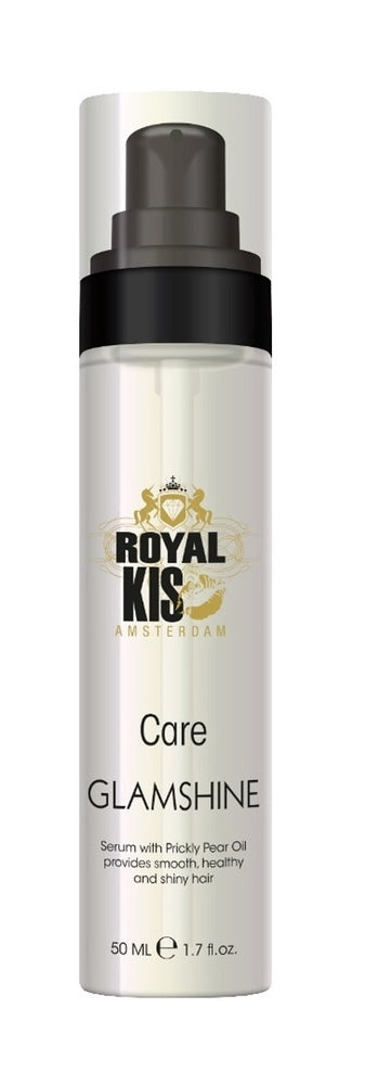 Royal Kis Care Glamshine 50ml