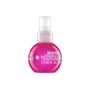 Tigi Bed Head Styling Beach Bound Protection Spray 100ml
