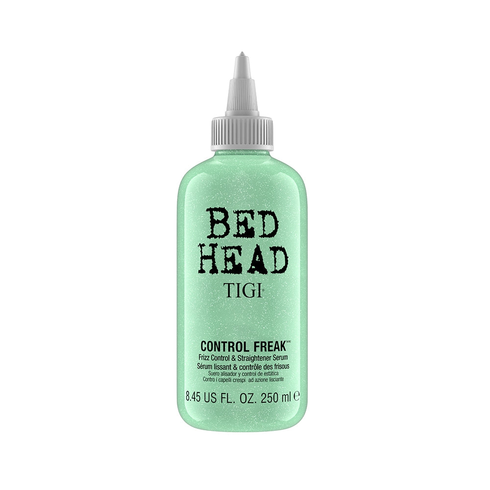 Tigi Bed Head Styling Control Freak Serum 250ml