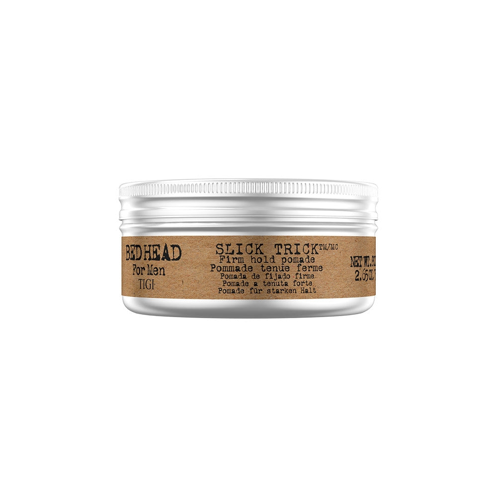 Tigi Bed Head For Men Slick Trick 75g (SALE)