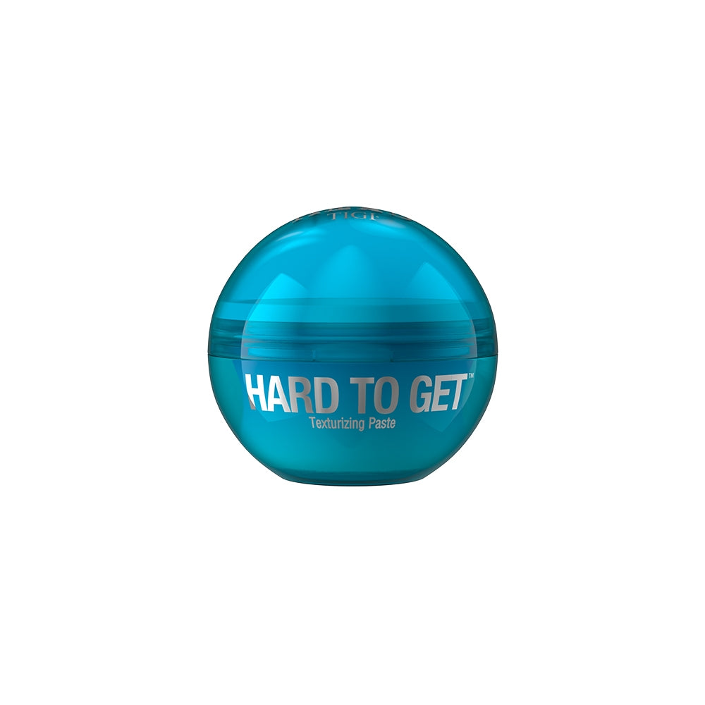 Laad afbeelden in Gallery viewer, Tigi Bed Head Styling Hard To Get Texturising Paste 42ml