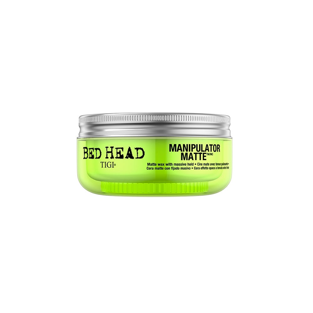 Tigi Bed Head Styling Manipulator Matte 57gr