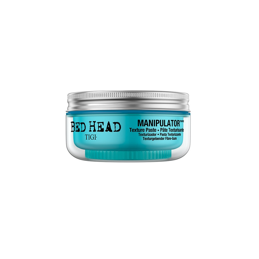 Tigi Bed Head Styling Manipulator Texture Paste 57gr