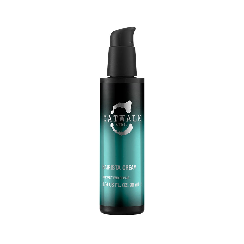 Tigi Catwalk Hairista Cream 90ml