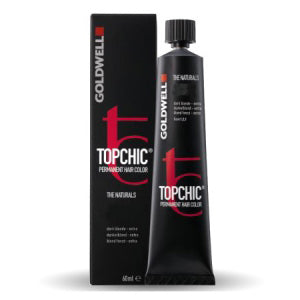 Goldwell Topchic Haarverf 60ml