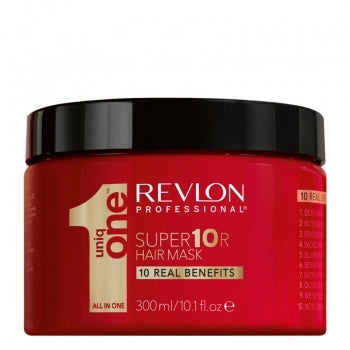 Revlon Uniq One Classic Hair Mask 300ml
