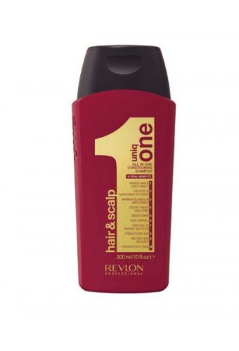 Revlon Uniq One Classic Conditioning Shampoo