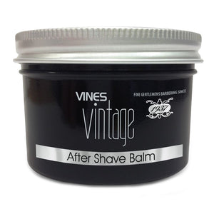 Laad afbeelden in Gallery viewer, Vines Vintage After Shave Balm 125ml