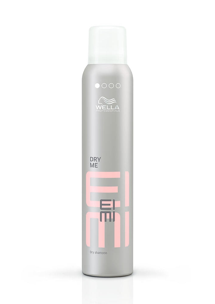 Wella Styling EIMI Volume Dry Me 180ml