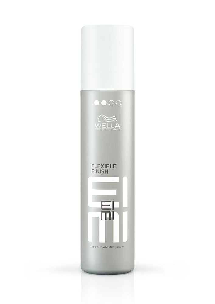 Wella Styling EIMI Finish Flexible Finish 250ml