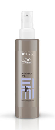 Wella Styling EIMI Smooth Perfect Me 100ml