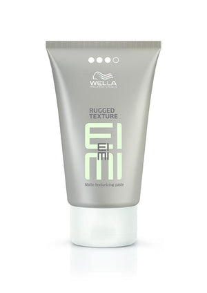 Wella Styling EIMI Texture Rugged Texture 75ml