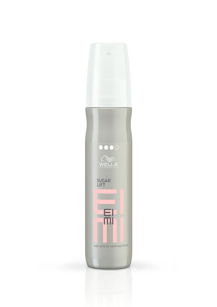 Wella Styling EIMI Volume Sugar Lift 150ml