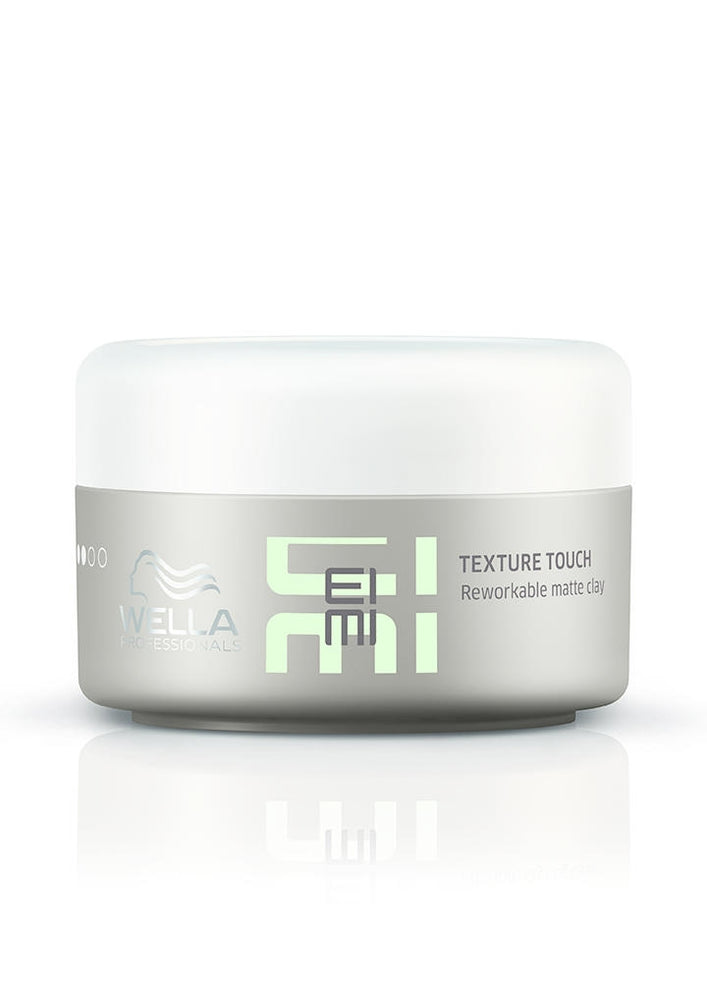 Wella Styling EIMI Texture Texture Touch 75ml