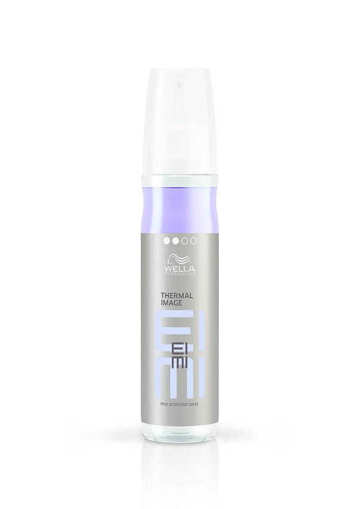 Wella Styling EIMI Smooth Thermal Image 150ml
