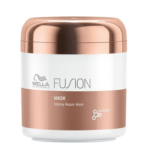 Wella Fusion Intense Repair Masker 150ml