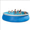Easy Set Inflatable Swimming Pool