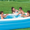 2020 Swimming Pool Rectangle Inflatable For Home & Garden - Dennet