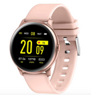 DT88 Galaxy Smartwatch women ip68 - Dennet