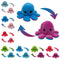 Emotion Octopus 2020 Best Gift - Dennet