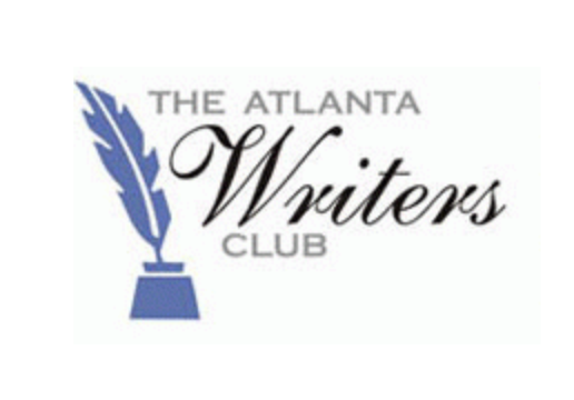 Atlanta Writer's Club Member