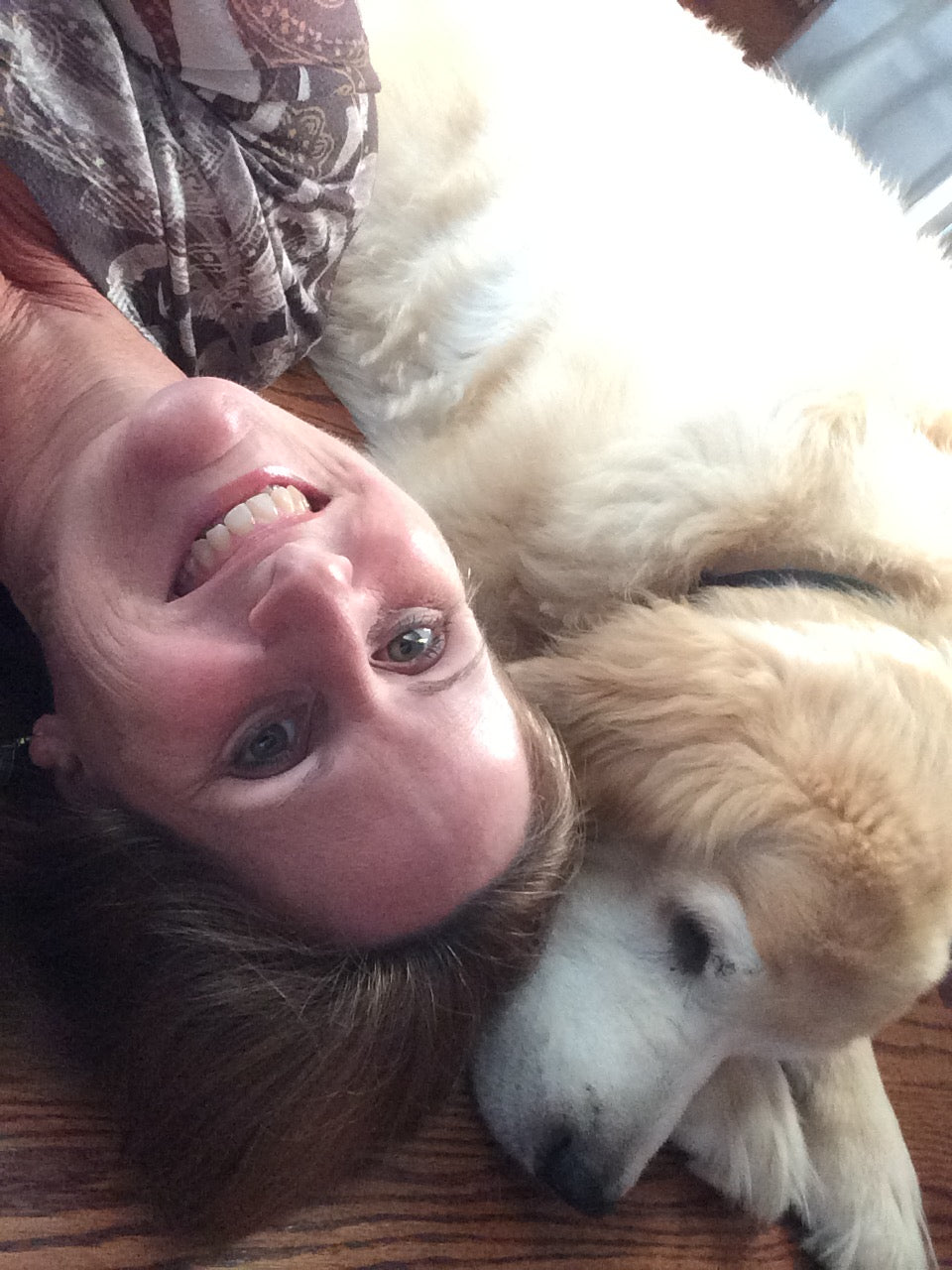 Dogsitting Dawn Richerson How to Get Started Housesitting