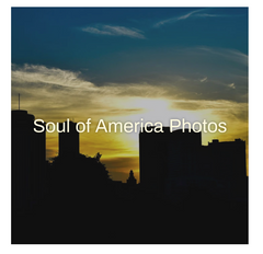 Soul of America Photos