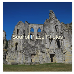 Soul of Place Photos